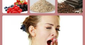Food That Makes You Sleepy1