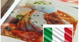 15 National Italian Recipes